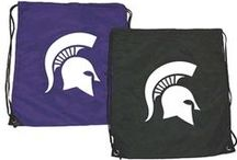 MSU Students....Welcome Back! / Welcome back, students! Have something on your wish list? Find it at shop.msu.edu.