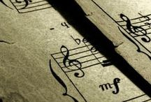 ~ Musician ~