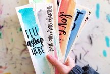 Paper Crafts / Enjoy! :)