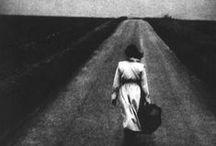 ~ The Path ~