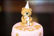 Cake for Children