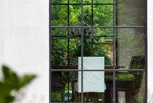 Klaassens Rd exteriors / Ideas for exterior of house