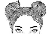 +Illustration+