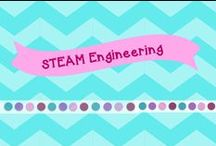 STEAM Engineering