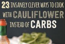 Low or No-Carb Eating