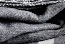 GREY / Grey to grey
