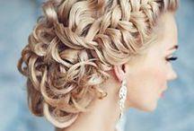 Fashion & Beauty Tips