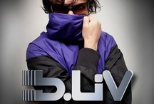 www.B-LIV.com