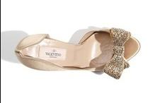 Zapatos de Novia  / Todo tipo de Zapatos para las novias