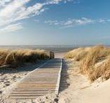 St. Peter-Ording Travel / St. Peter-Ording zeichnet sich durch seinen einzigartigen Strand und gehört zu den beliebtesten Deutschlands. Hier lassen sich schöne Urlaube verbringen und Ferienwohnung und Ferienhäuser finden. Mehr Infos unter http://www.stpeterording-travel.de/