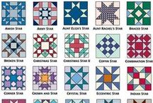 Quilts / by Gini Daniels
