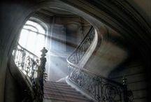REFS || Archi LIGHTING