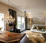 City Apartments / Wir bieten euch coole Ferienwohnungen aller Art in zahlreichen Städten Deutschlands. Ob im Norden oder Süden gelegene Ferienunterkünfte - hier findet ihr eine große Auswahl an City Apartments! Mehr Infos unter: http://www.travanto.de/Regionales/Staedte-in-Deutschland/