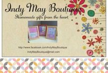 Indy May Boutique / Album full of stock available at indy may boutique  http://facebook.com/IndyMayBoutique