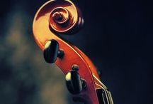 ♥Mi musica favorita ♥ / Idioma universal