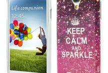 Shop4 Hoesjes / Inspirerende hoesjes voor de nieuwste smartphones!