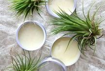 DIY Beauty and Cosmetics / Recipes,DIY, and supplies to make homemade lotion, scrubs, cleansers and more.