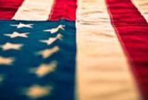 Shop 4 Hoesjes | Amerikaanse vlag hoesjes / Inspirerende Amerikaanse vlag hoesjes voor de nieuwste smartphones.