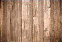 Shop4 Hoesjes | Houten hoesjes / Inspirerende houten hoesjes voor de nieuwste smartphones