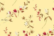Shop4 Tablethoes | Bloemenhoezen / Inspirerende bloemenhoezen voor de nieuwste tablets.