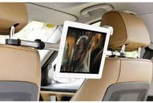 Shop4 Houders | Autohouders / Inspirerende autohouders voor je telefoon en tablet!