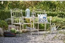 Wilko | Outdoor Furniture / Take a peek at our outdoor furniture sets, tables and deck chairs- all available at Wilko this Summer. Whether you have a compact city garden or a spacious, picture-perfect outdoor area... there is a set for you at Wilko!