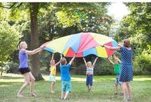 Wilko   Garden Games / Make the most of the outdoors and have some fun in the sun, with Wilko's range of garden games.