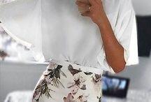 Beauty, Style & Elegance Pt 5