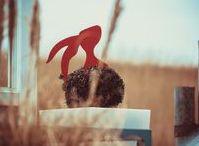 Ostern ist Gemeinsamzeit / Wie verbringt ihr am liebsten die Osterfeiertage? Wie wäre es mit einem Urlaub am Meer? Auch dort wird zu Ostern viel geboten: Osterfeuer, Ostermärkte oder Ostereier suchen - Traditionen für die ganze Familie. In unserem Urlaubsmagazin findet ihr Informationen zu Urlaubszielen und Veranstaltungen an der Küste.