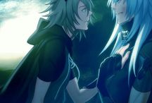 Lamento - beyond the void