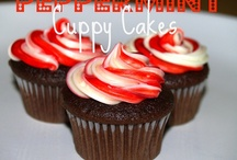 """Cupcakes"" / ► Add 10 images a day! ► Vertical Over Horizontal ► No nuddity ► Happy Pinning ► Repin as many as you like"