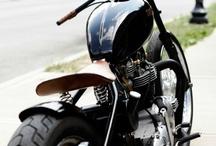 moto/bikes