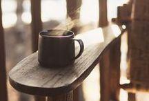 Books&Coffe