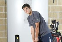 Technogym / It doesn't matter if you jog, run or walk just move your body. @Technogym