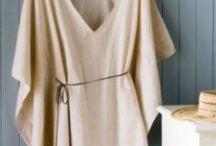 patrones/jersey y tejido / by Maria Matellanes