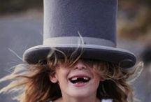 FADE TO GREY / Kids and lifestyle in grey  #clothes #kids #grey