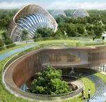 Architecture & design ๑۩۩๑