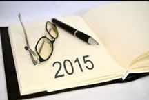 Karen's Blog 2015 / Short blogs to inspire, encourage, learn and grow! http://www.karenofford.com/blog-2015.html