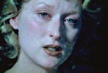 Meryl Streep / by Lisa Picano