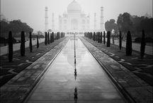 travel. / by Katie Casale
