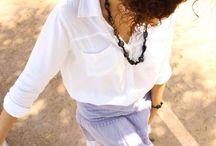 My Style / by MyEmptyBag Moda