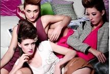 The Girls Next Dreams / by Anahi Lozza