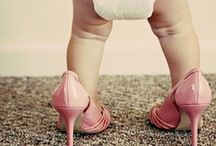 Family photography inspiration  / by Natalie Gray