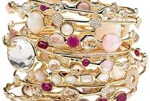 Jewels, Glitz and Glam