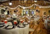Special/Corporate Events / Texas Old Town hosted Events & Business related Events