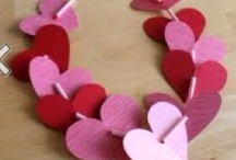 Valentijn met kinderen