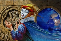 Surrealism in Art
