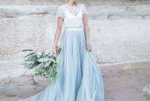Weddings ! Bodas / Wedding dresses inspiration