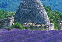 I Love Provence in ...