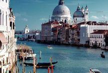 I Love Venice in ...